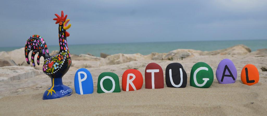 I 7 luoghi più belli da vedere in Portogallo