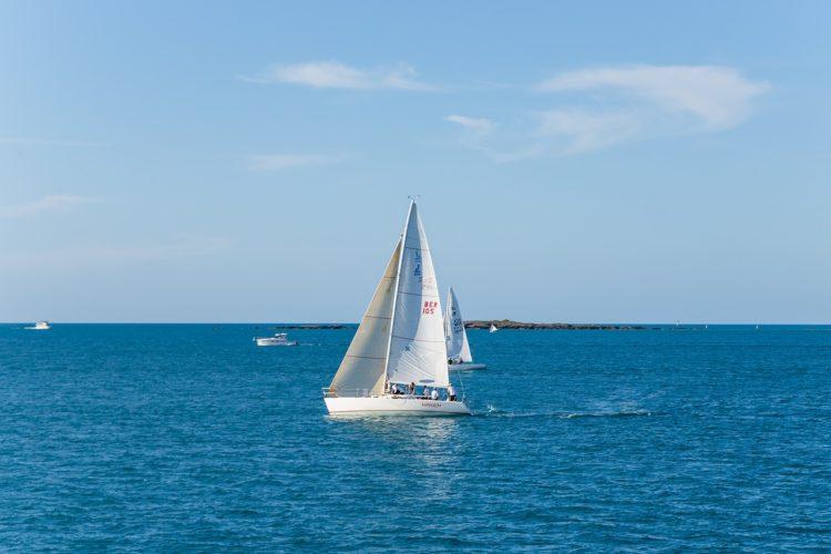 Mete suggerite per la tua vacanza in barca a vela