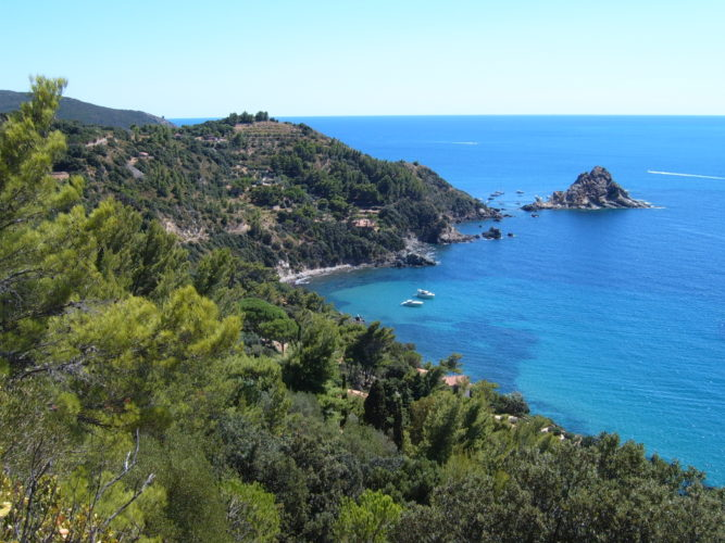 Hotel direttamente sul mare in toscana: ecco la proposta migliore per Castiglione della Pescaia