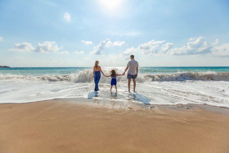 Vacanze in famiglia. Perché la Toscana è la meta ideale